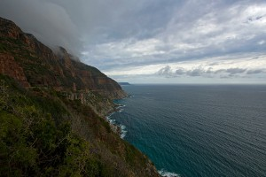 20101102_SouthAfrica_147