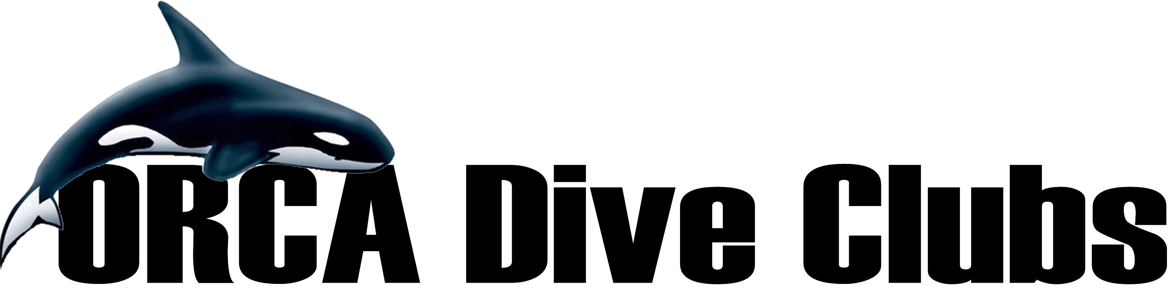 Ägypten, Soma Bay - Orca Dive Clubs